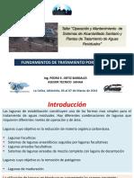 2a Introduccion Lagunas Po 2014