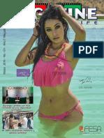 Magazine Life  #  131