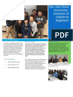 iie newsletter 2nd edition