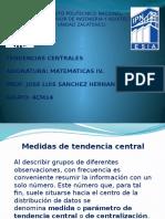 TENDENCIAS-CENTRALES.pptx