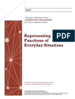 functions of everyday situations.pdf