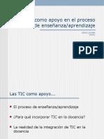 TICUPAGU.pdf