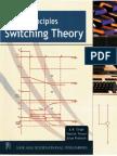 13708385 Digital Principles Switching