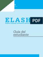 Guia Elash 1