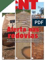 Revista Cnt 230 Final