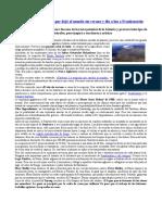 4-2La Erupción Del Monte Tambora 2016-1