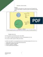 Captulo_4-_Estructura_y_funcin_celular-2 (1)