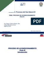 PG3S3_01_Proceso de Acondicionamiento Del Gas Natural A