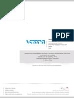 La estimulación del aprendizaje.pdf