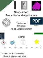 Nanocarbon1.ppt