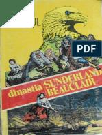Vintilă-Corbu-Dinastia- Idolii-de-aur-vol-1-1993-pdf.pdf