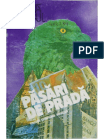 Corbu-Dinastia- Păsări-de-pradă-vol-2-1992.pdf