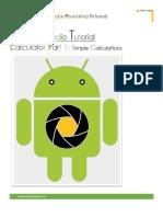 Tcp Ip Illustrated Vol. 1 The Protocols Pdf