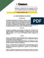 A006-2008.pdf