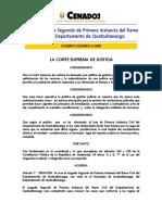 A004-2008.pdf