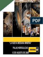 material-modelos-palas-hidraulicas.pdf