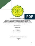 PKM-P-Peningkatan-Motivasi-Belajar-Matematika.pdf