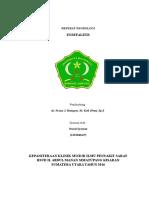 REFERAT NEUROLOGI cover - daftar isi.docx
