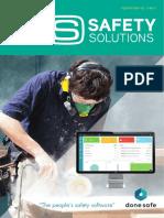 Safety Solutions Au Feb Mar 2016
