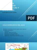 Presentacion Aguas - Carreteras_David Escobar_1007109