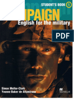 Campaign Eng Military.pdf