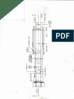 AR 15 Lower Plans Unknown Origin