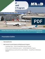 Central Terminal Presentation_20160317