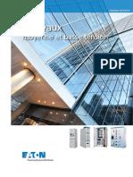 Tableaux_basse_moyenne_tension.pdf