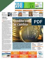 Corriere Cesenate 13-2016