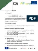 NORMAS_TECNICAS_KARATE_2013_14 (1)