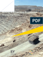 EY - Mining in Emerging Economies - Mining and Metals.pdf