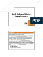 Outils Performance Industrielle 2014_2015 (1)