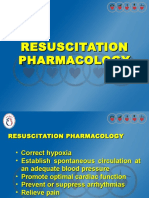 Pharmacology (New)