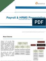 Payroll HRMS Presentation.pdf