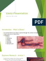 ebola presentation ab-5  2