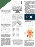 LPG Storage