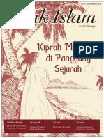 Majalah Jejak Islam