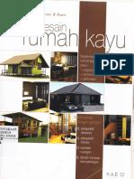 Desain rumah kayu.pdf