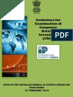 GuidelinesExamination_CRI_19February2016.pdf