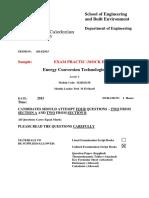 ECT- Exam (Practice 2- SV) 2014-2015(2)