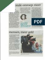 column gelderlander 20160326.pdf