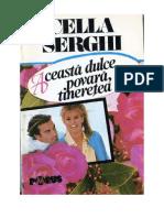 Cella Serghi-Aceasta Dulce Povara Tineretea(1).pdf