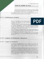 1-Column lituratures.pdf