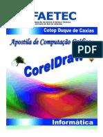 Apostila Computacao Grafica Coreldraw