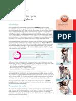 asos-com-edition-14.pdf