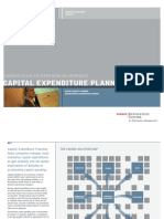 Bvg Capital Expenditure