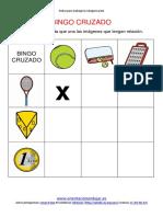 Categorizacion_Razonamiento