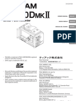 Dr60dmk2 Multi