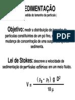 Processos Mat Cer III
