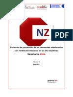 protocolo_nzero_SEMYCIUC
